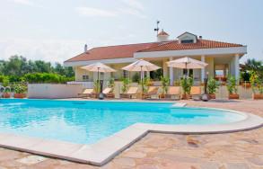 villa-liberti-084